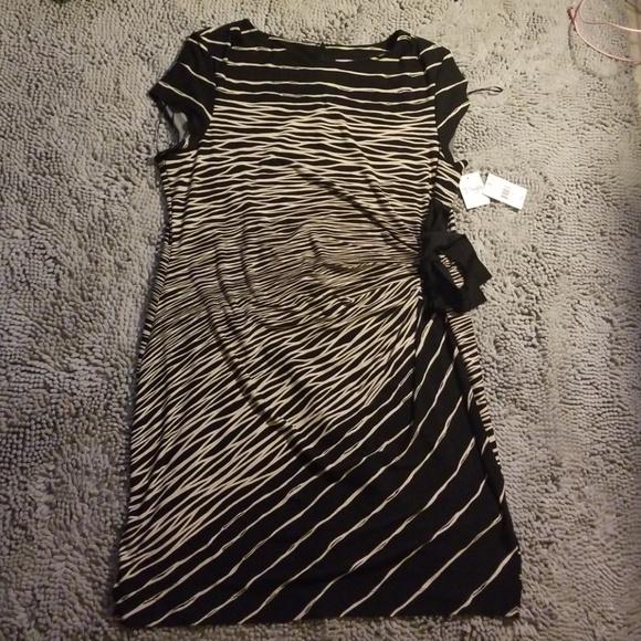 Jcpenney Dresses Plus Size Dress Poshmark
